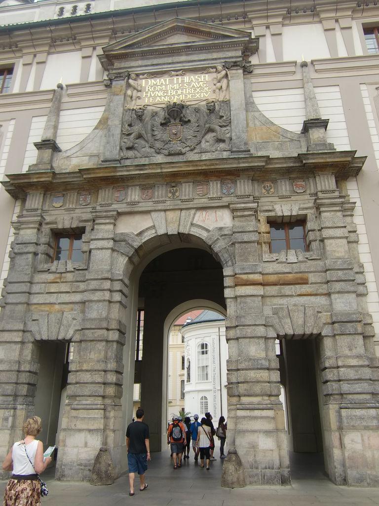 4. 布拉格城堡區 (28).JPG