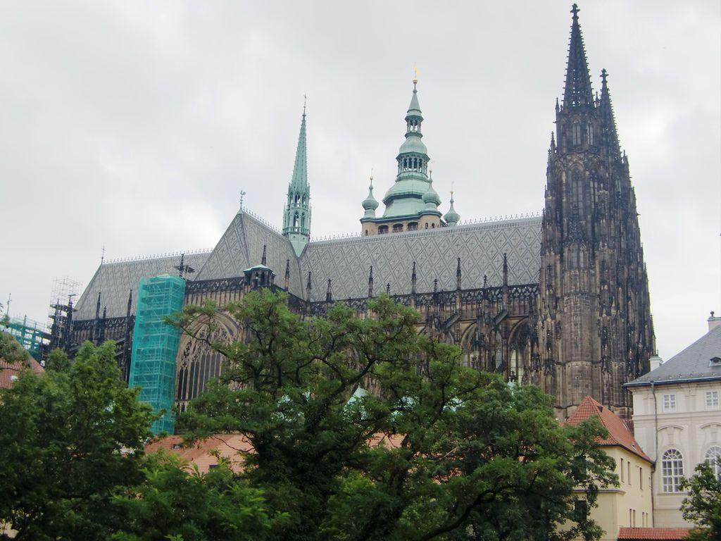 4. 布拉格城堡區 (2).JPG