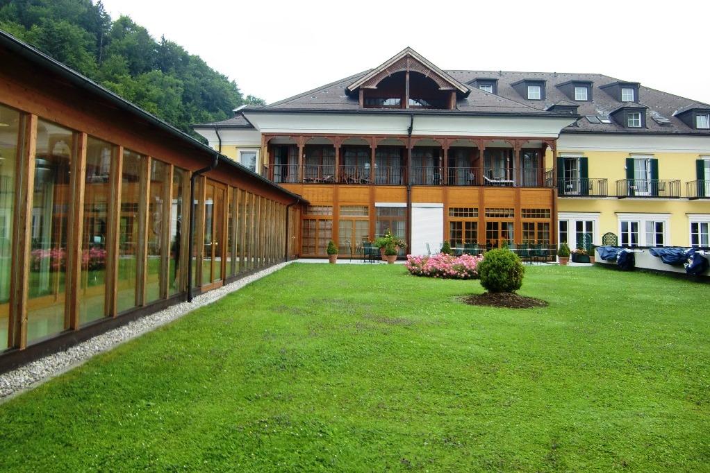 1. 湖區飯店JAGDOF (17).JPG
