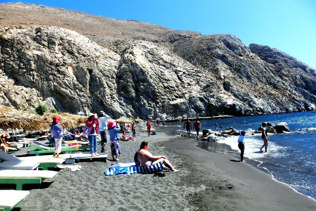 150716-3黑沙灘 (14).JPG