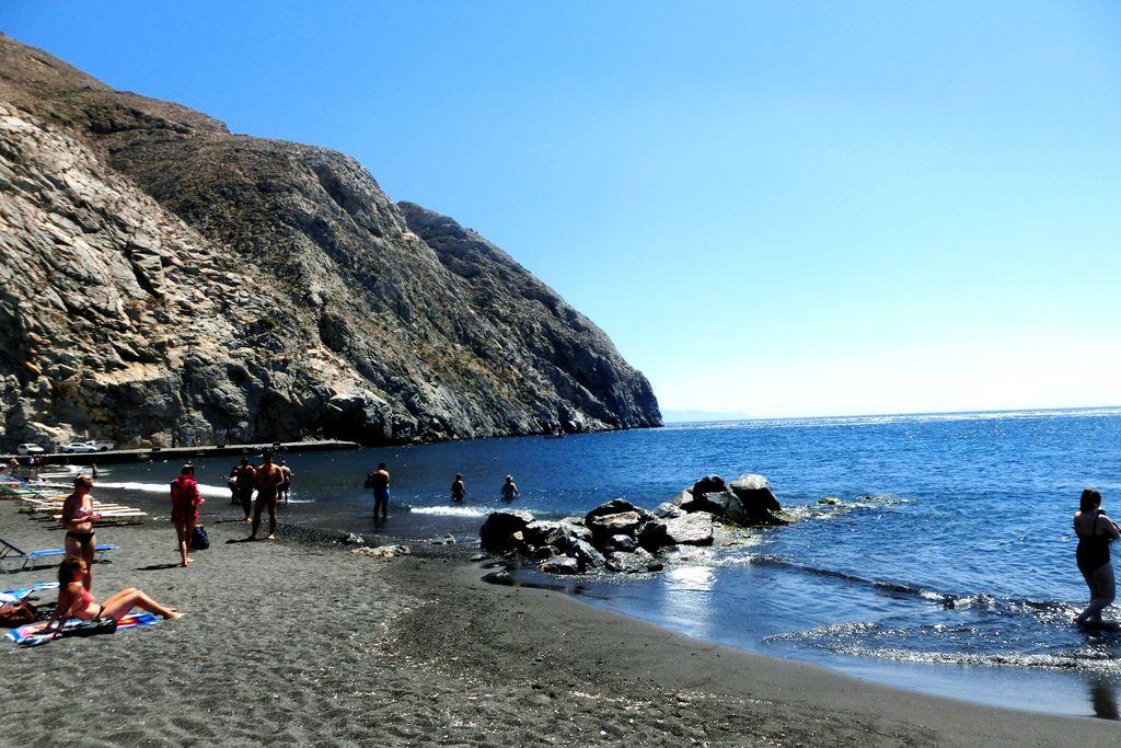 150716-3黑沙灘 (11).JPG