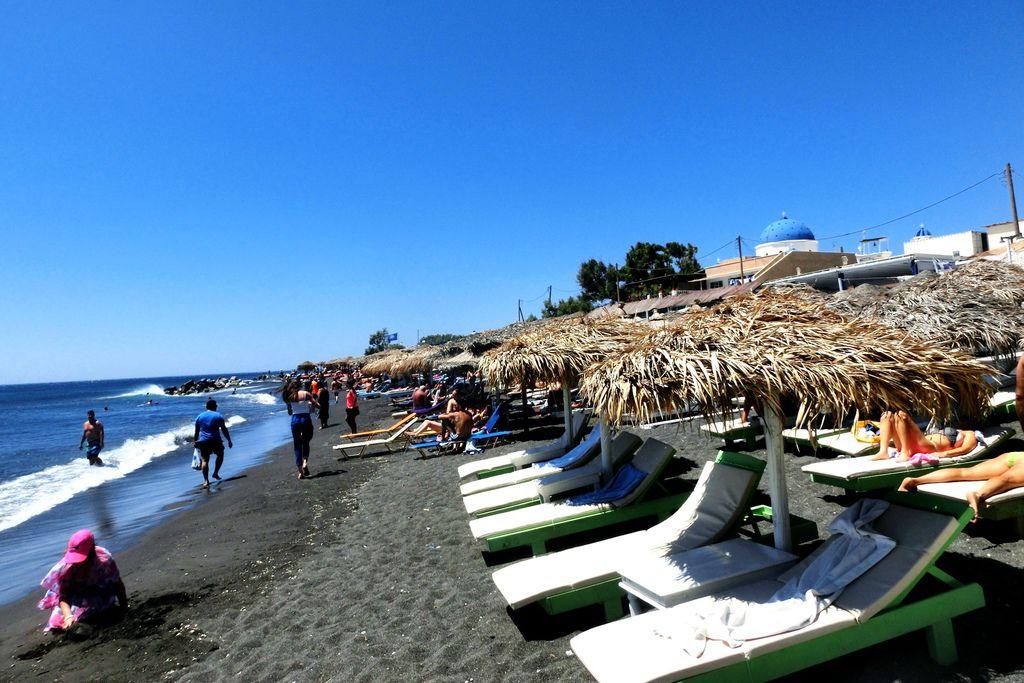 150716-3黑沙灘 (46).JPG