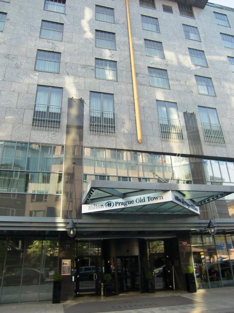 4.布拉格HOTEL (2).JPG