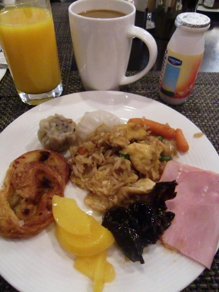 0.早餐 (1).JPG