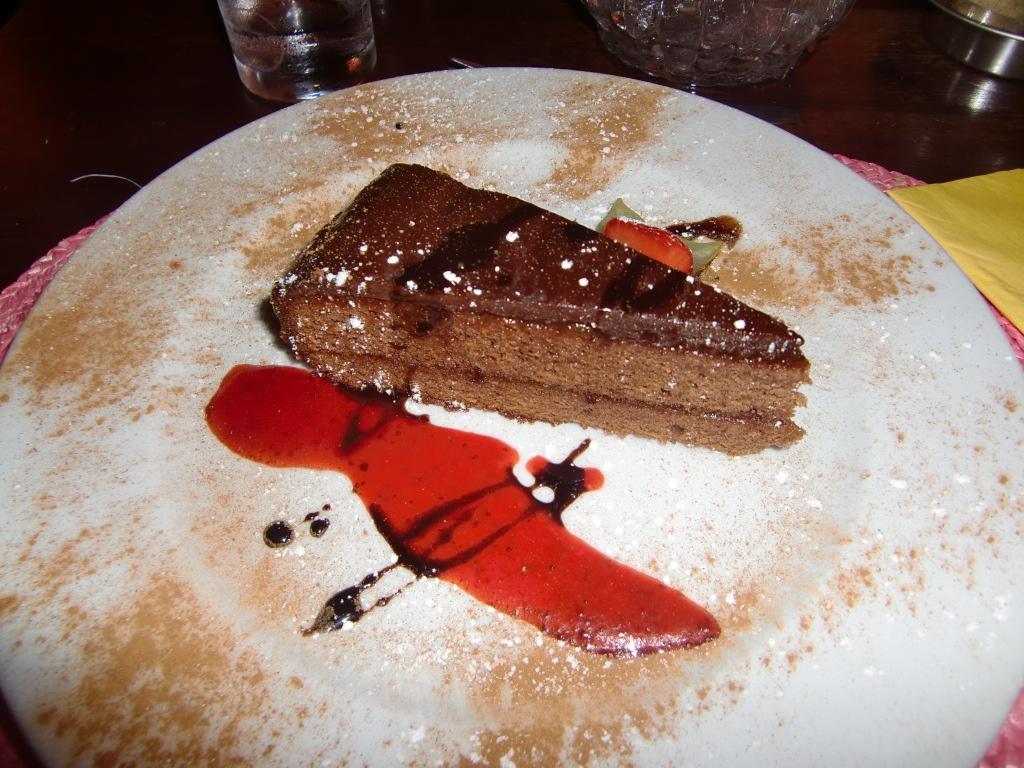 7.晚餐豬肋排+沙河蛋糕 (5).JPG