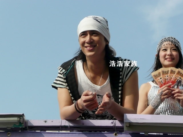 2010星光 (1).jpg
