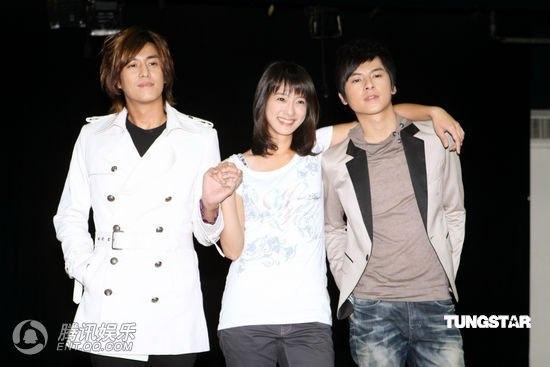 2010星光 (4).jpg