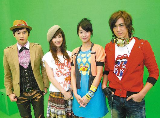 2010星光 (3).jpg