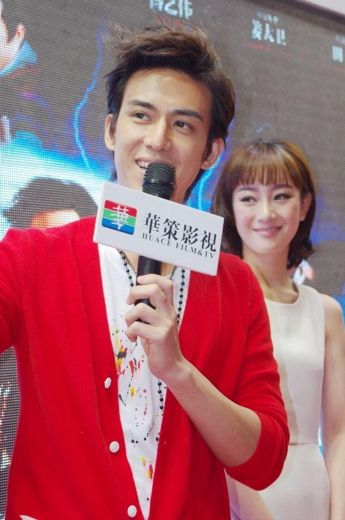 120612上海電視節 (6).jpg