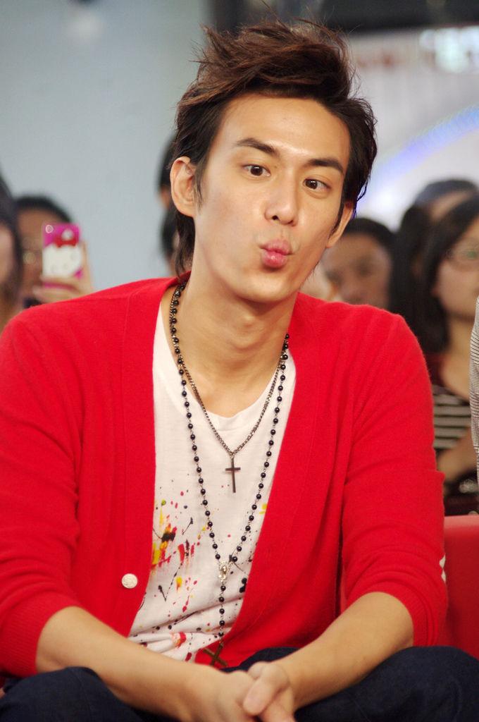120612上海電視節 (4).JPG