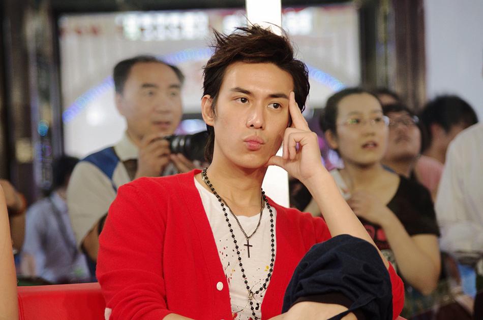 120612上海電視節 (8).jpg