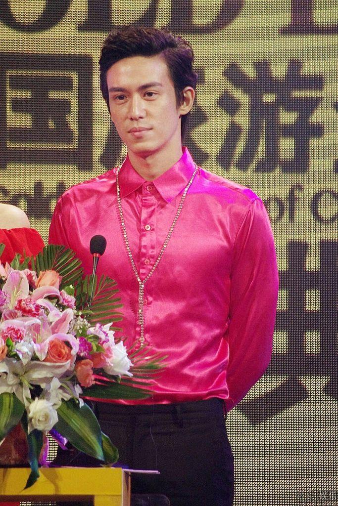 120514第七届中国旅游金榜颁奖盛典 (2).jpg