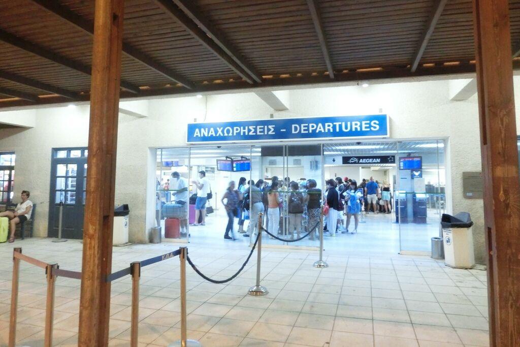 150716-9四十分鐘飛機往雅典 (14).JPG