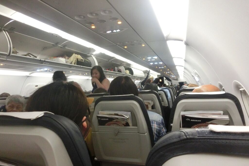 150716-9四十分鐘飛機往雅典 (21).JPG