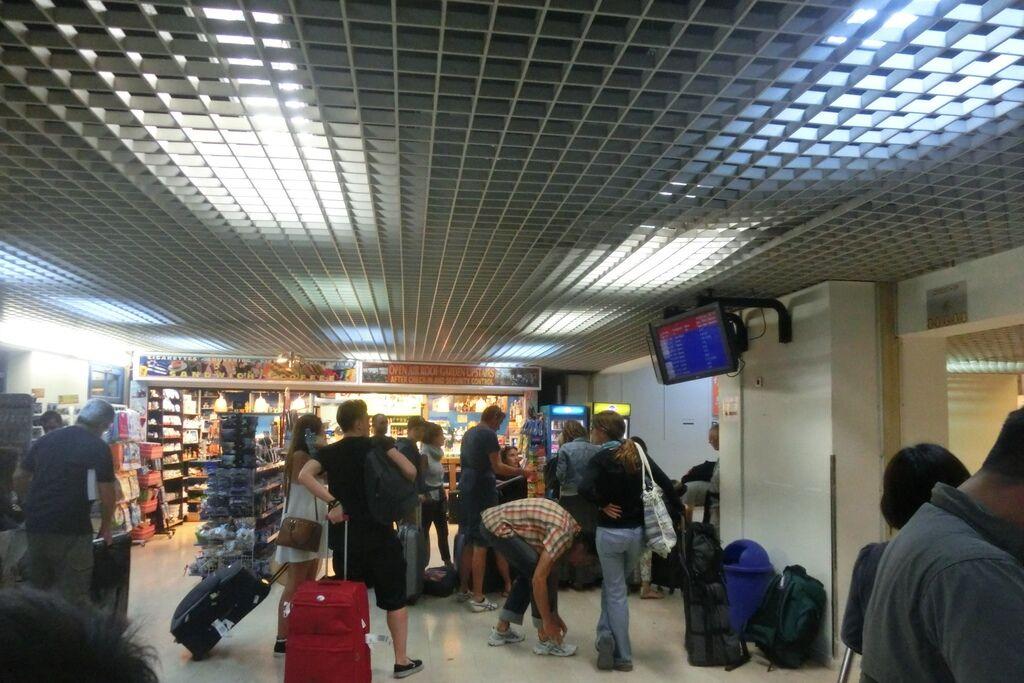 150716-9四十分鐘飛機往雅典 (11).JPG