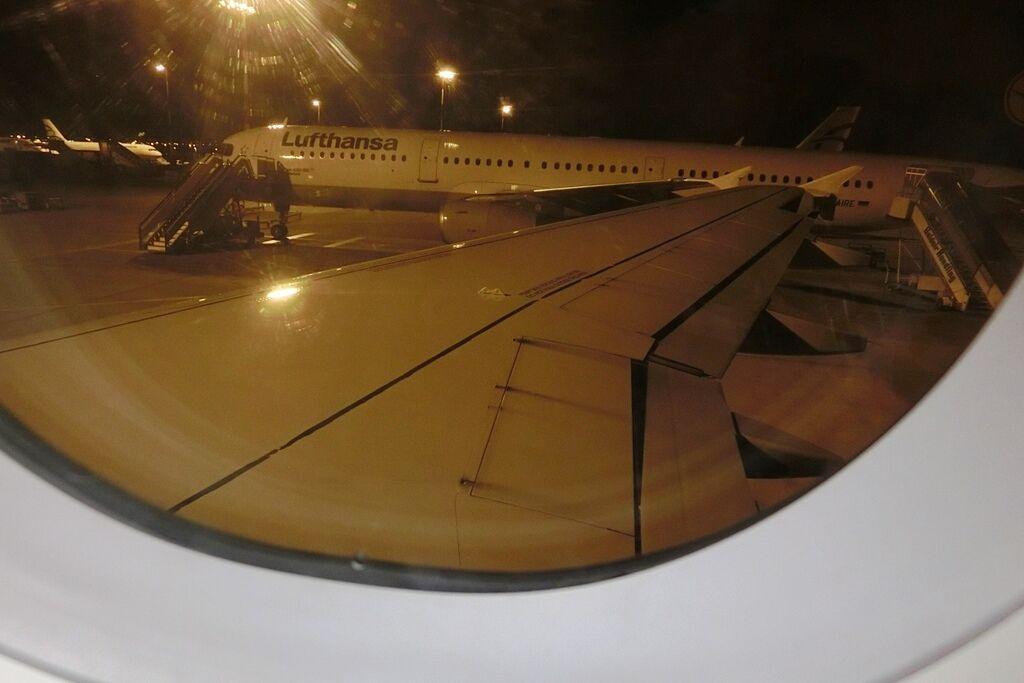 150716-9四十分鐘飛機往雅典 (24).JPG