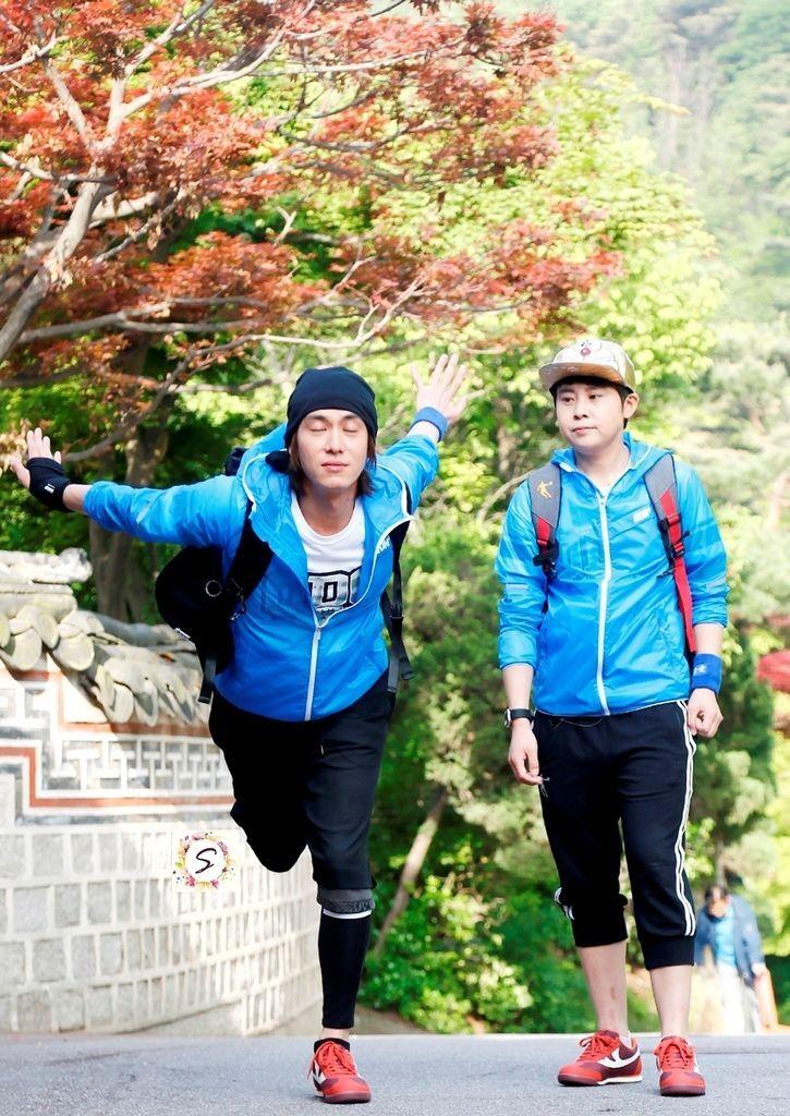 160512韓國站拍攝0617播放 (17).JPG
