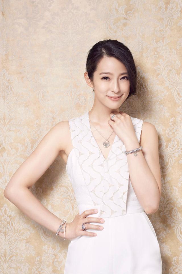 PANDORA-AU16品牌大使-賴雅妍Megan-Lai.jpg