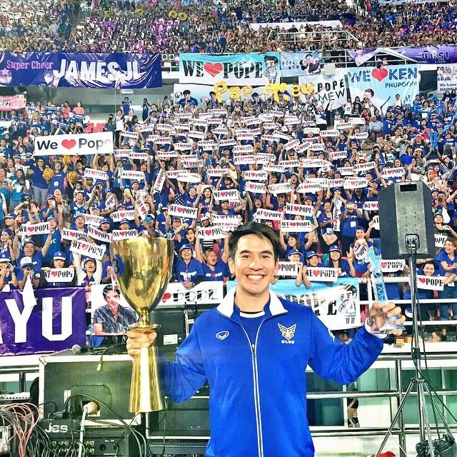 150430台慶45又拿最佳球員進4球 (5).jpg