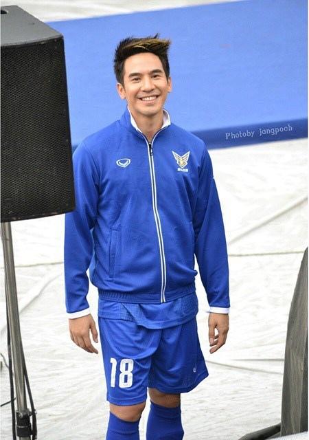 150430台慶45又拿最佳球員進4球 (6).jpg