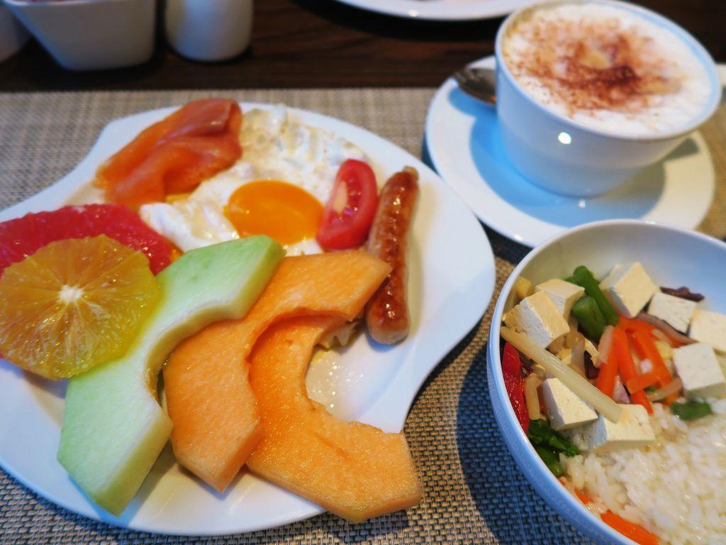 早餐及之後 (1).JPG