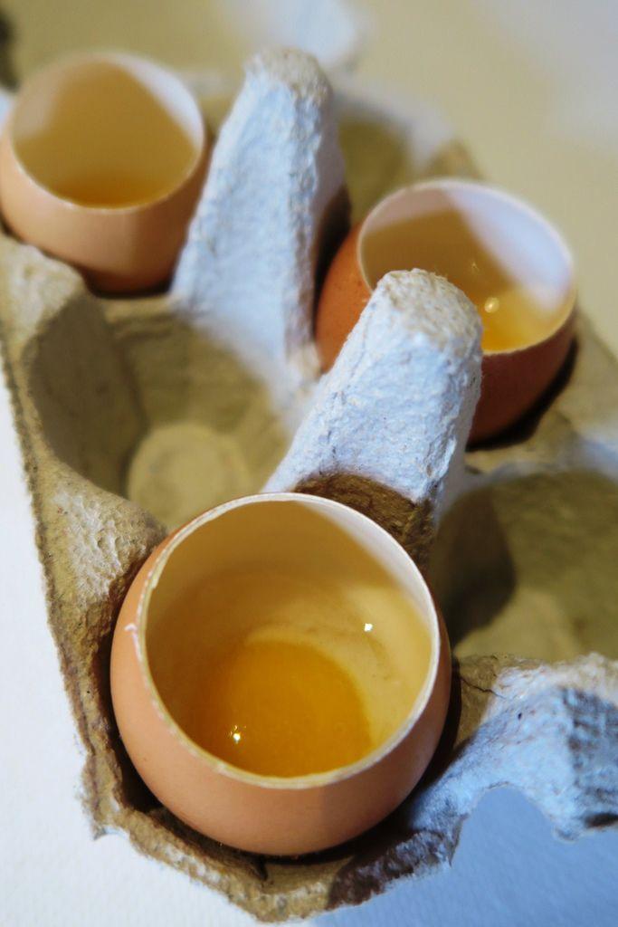 米其林午餐 (47) 甜點不是蛋可能是果凍優格.JPG