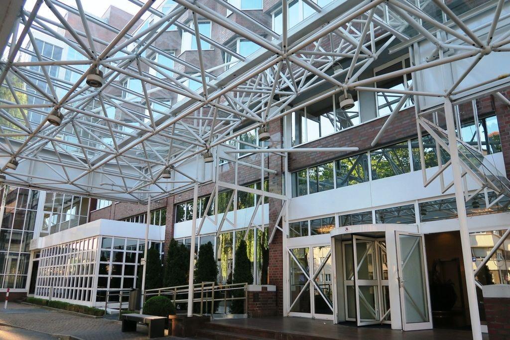 飯店 (3).JPG
