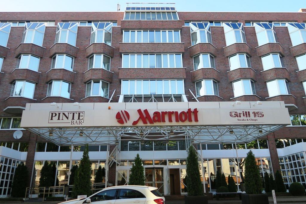 飯店 (2).JPG