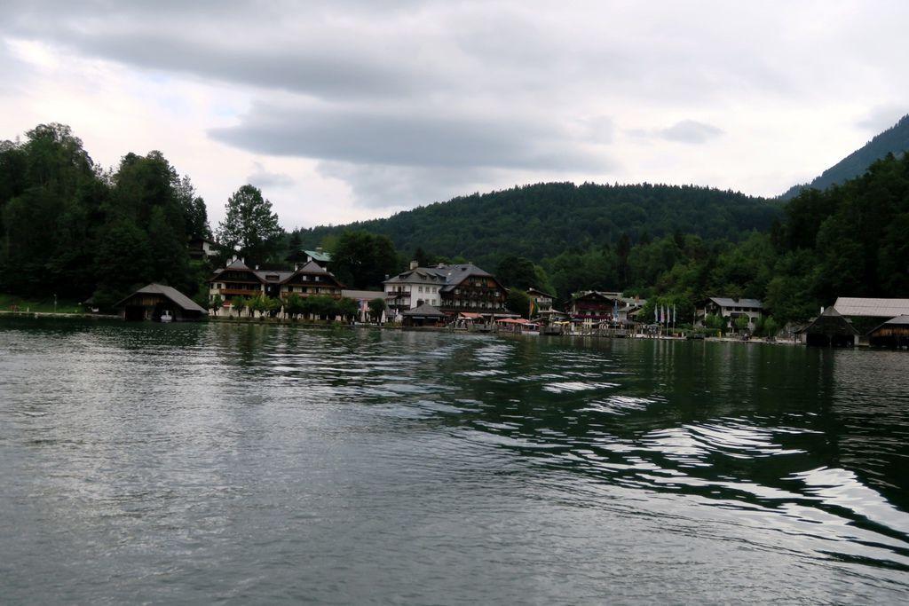 德瑞國王湖(11).JPG