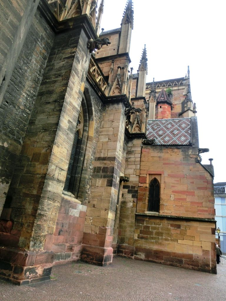 柯瑪聖馬丁大教堂 (2).JPG