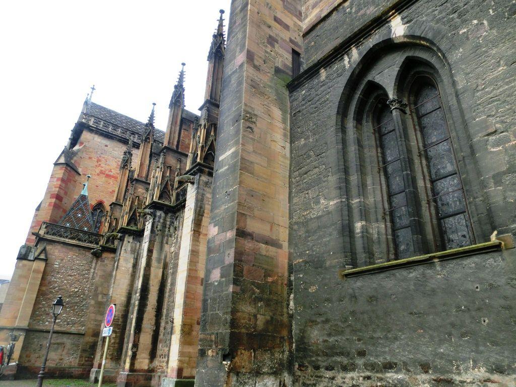 柯瑪聖馬丁大教堂 (1).JPG