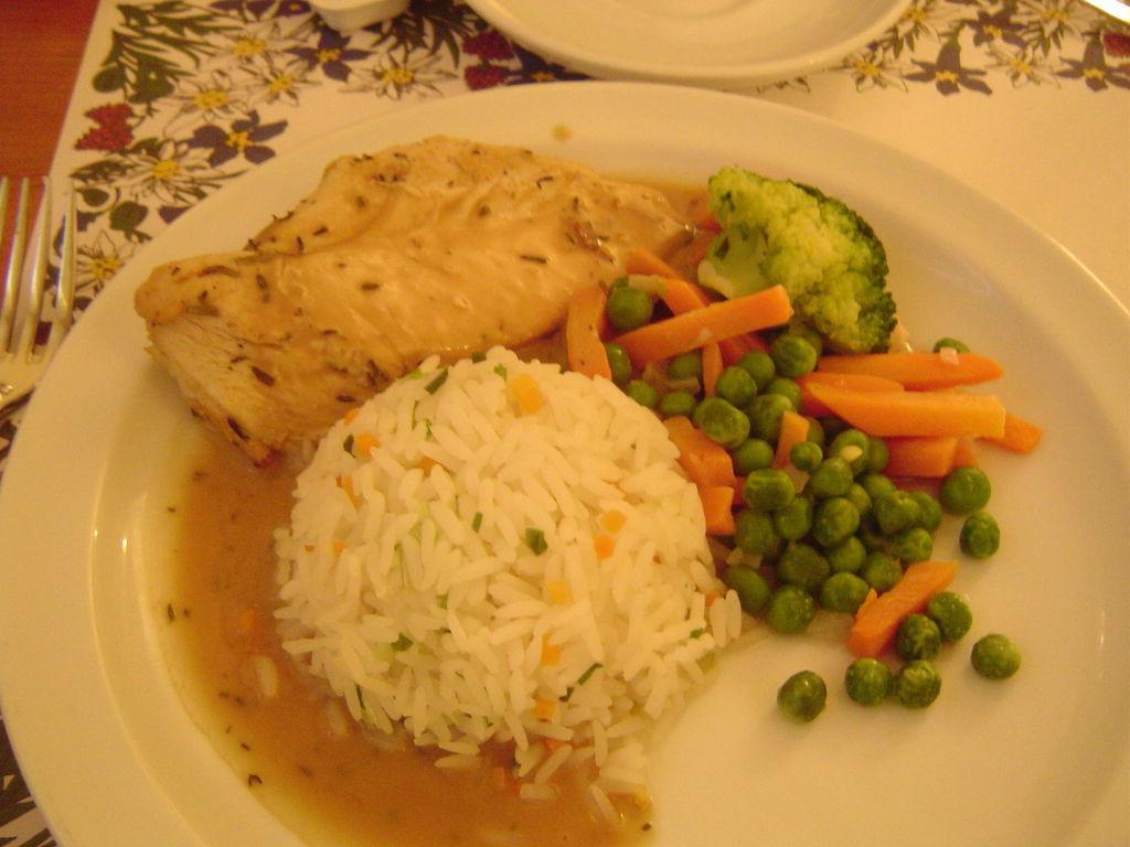 100722盧森飯店晚餐 (2).JPG
