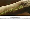 IT-466-1_nEO_IMG.jpg