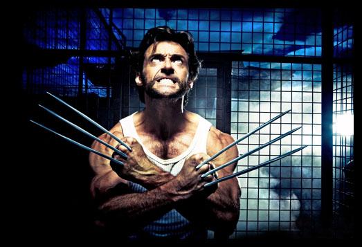 080131-Wolverine-04-081.jpg
