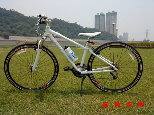 DSC00088001.jpg