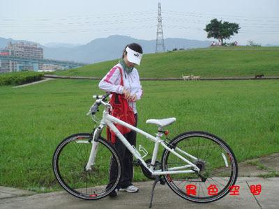 DSC00671001.jpg