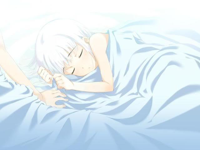 安睡.jpg