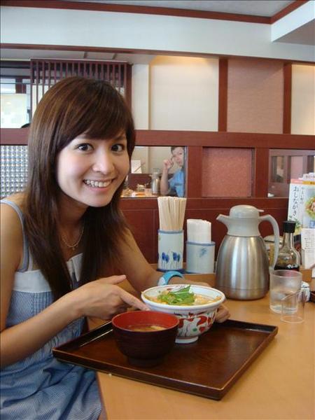 親子丼台灣吃不到嗎