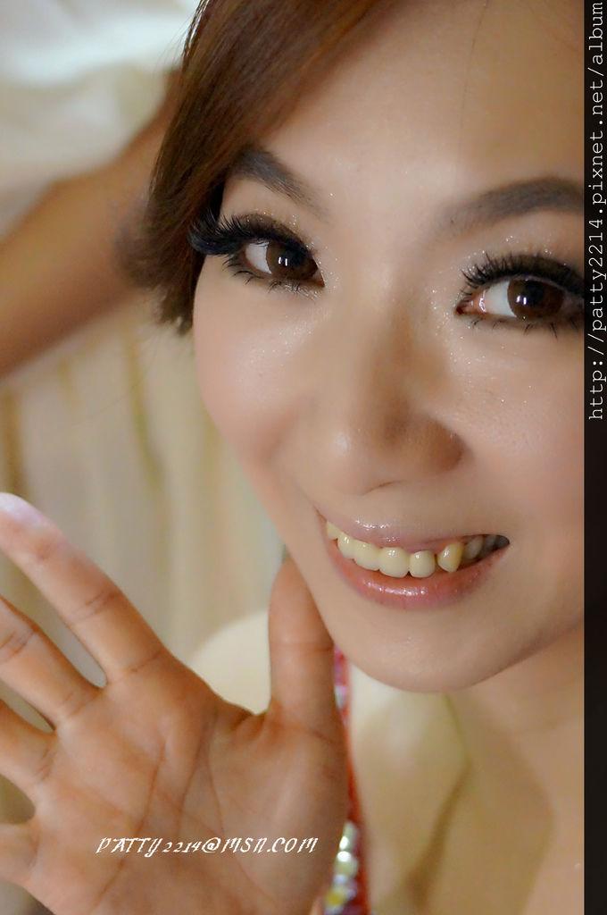 DSC04388_副本.jpg