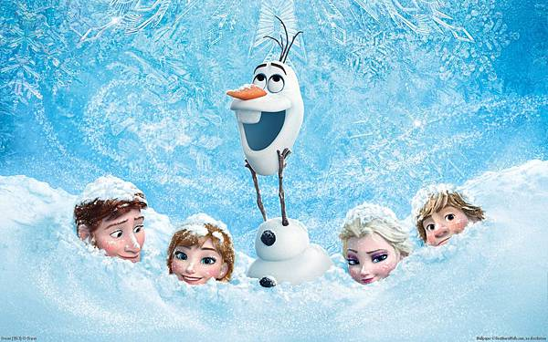 bestmoviewalls_Frozen_16_2560x1600