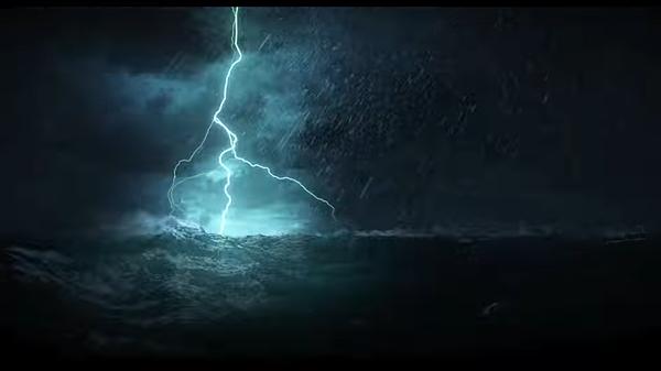 閃電.png