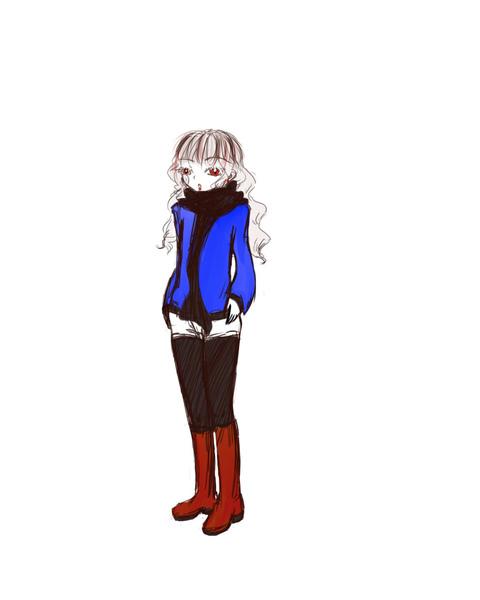 希爾衣服1.jpg