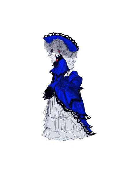 希爾衣服2(有帽).jpg