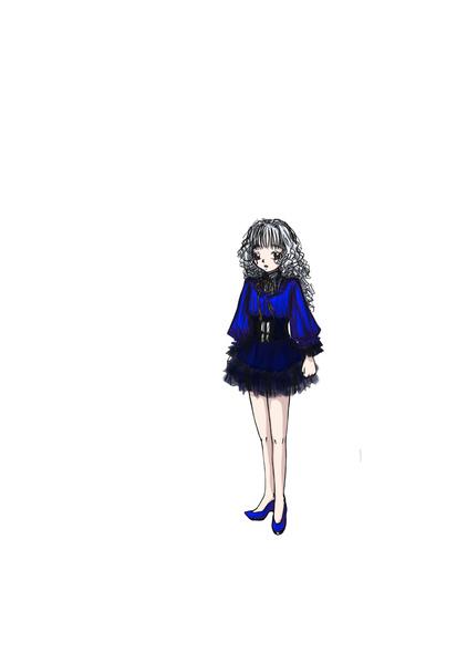 衣服3-2.jpg