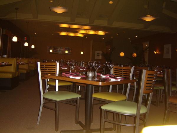 義大利餐廳2