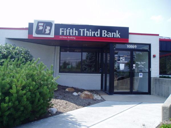 五三銀行1