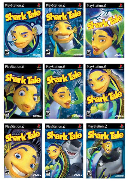 Sharktale.jpg