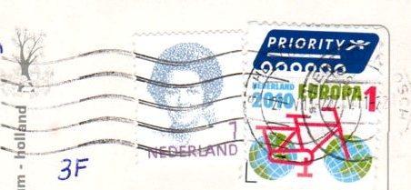 2Netherland (1).jpg