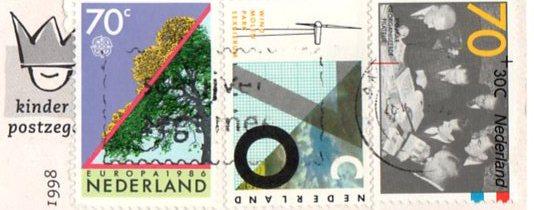 8Netherlands (3).jpg