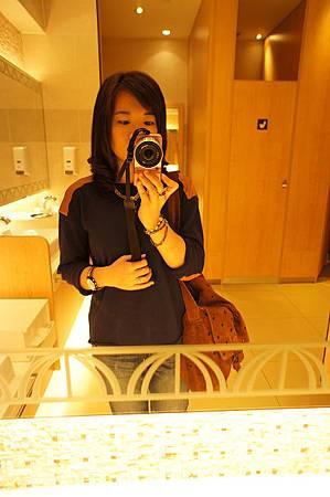 nEO_IMG_DSC07566.jpg